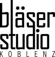 BS-LOGO_Header