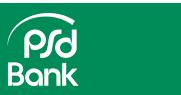 psd_logo.html