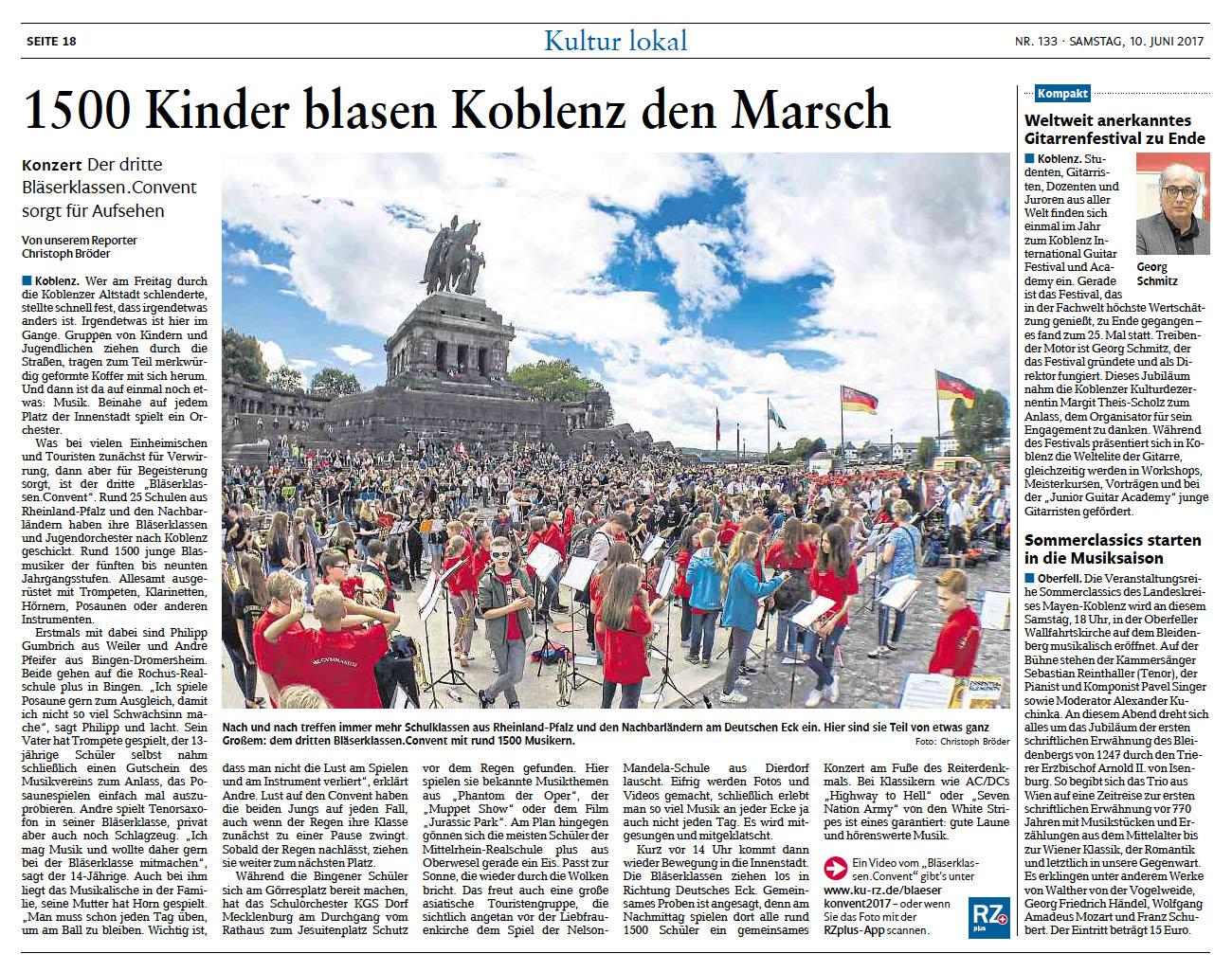 BKC_Zeitung_1300